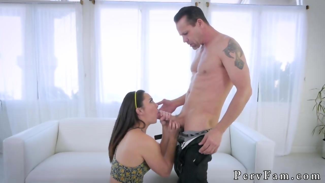 Wonder woman bondage sex