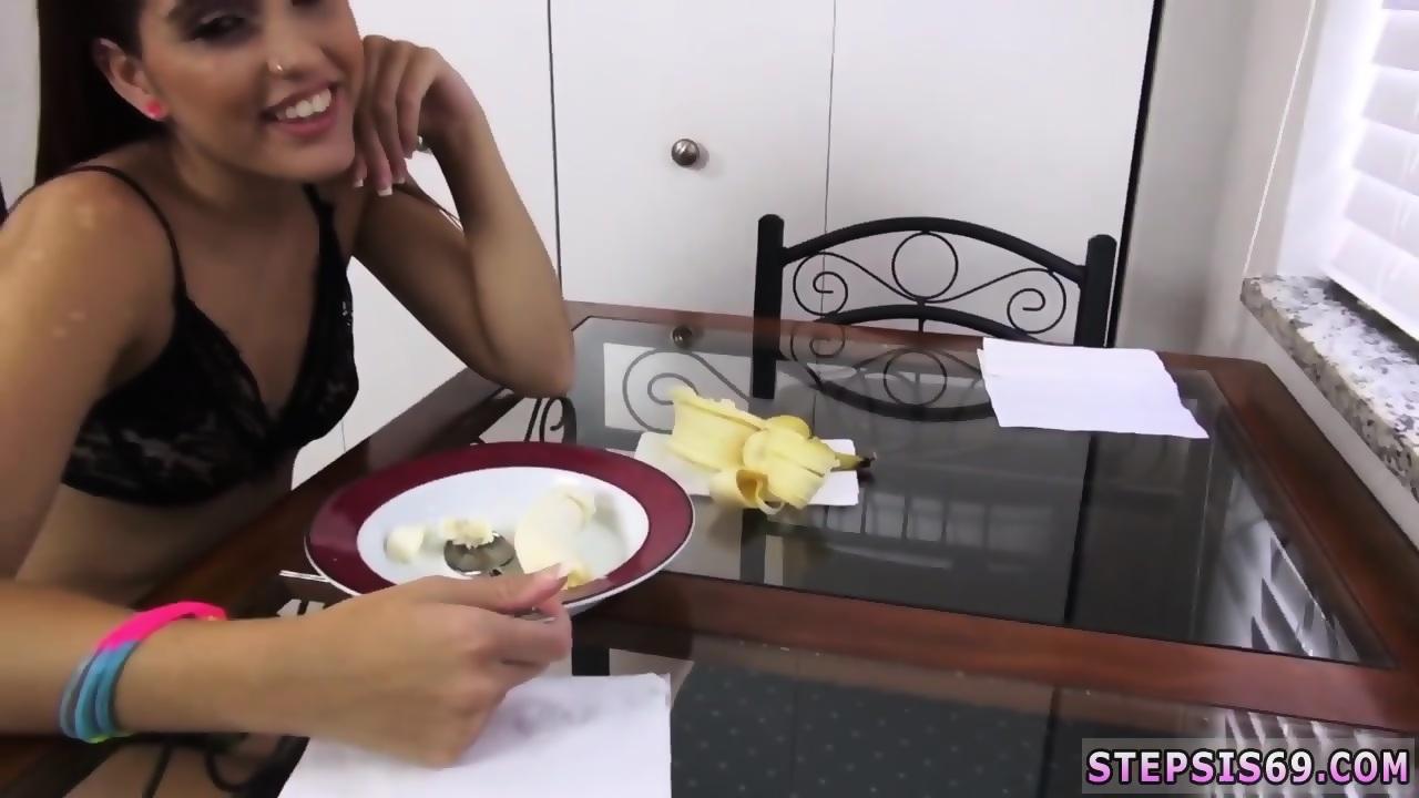 Asian pussy licking videos close ups