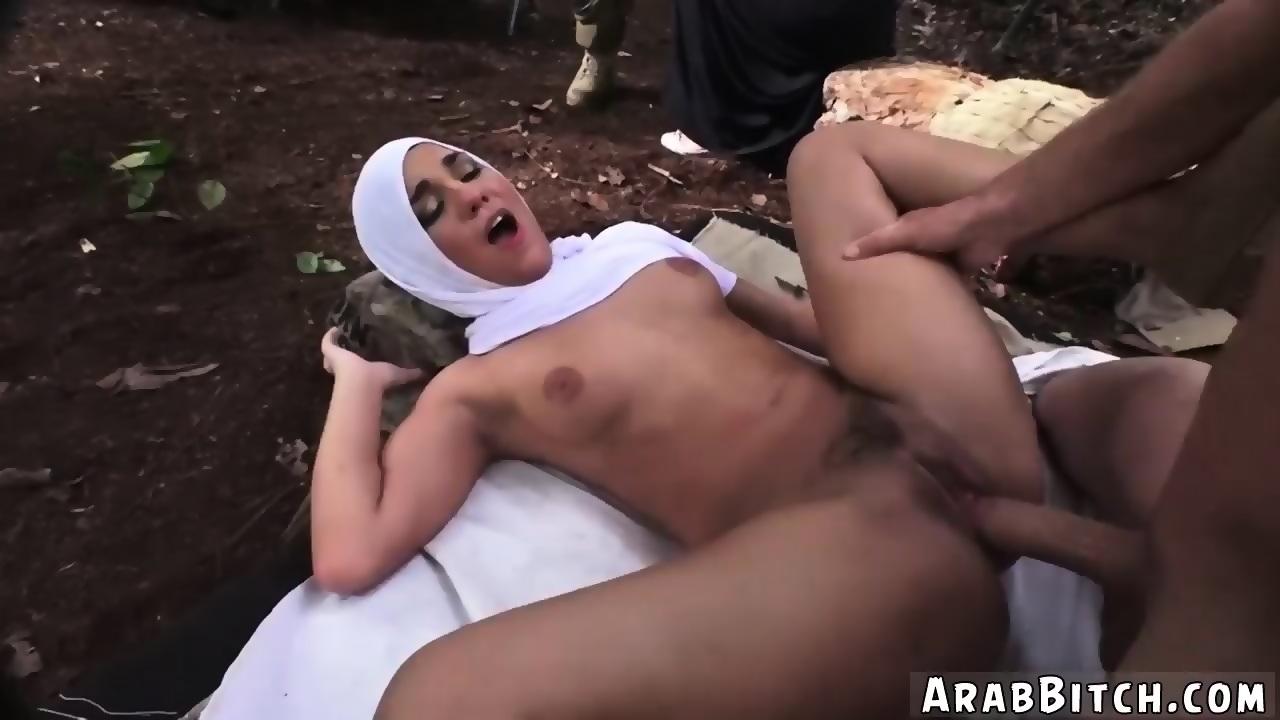 Www top free porno