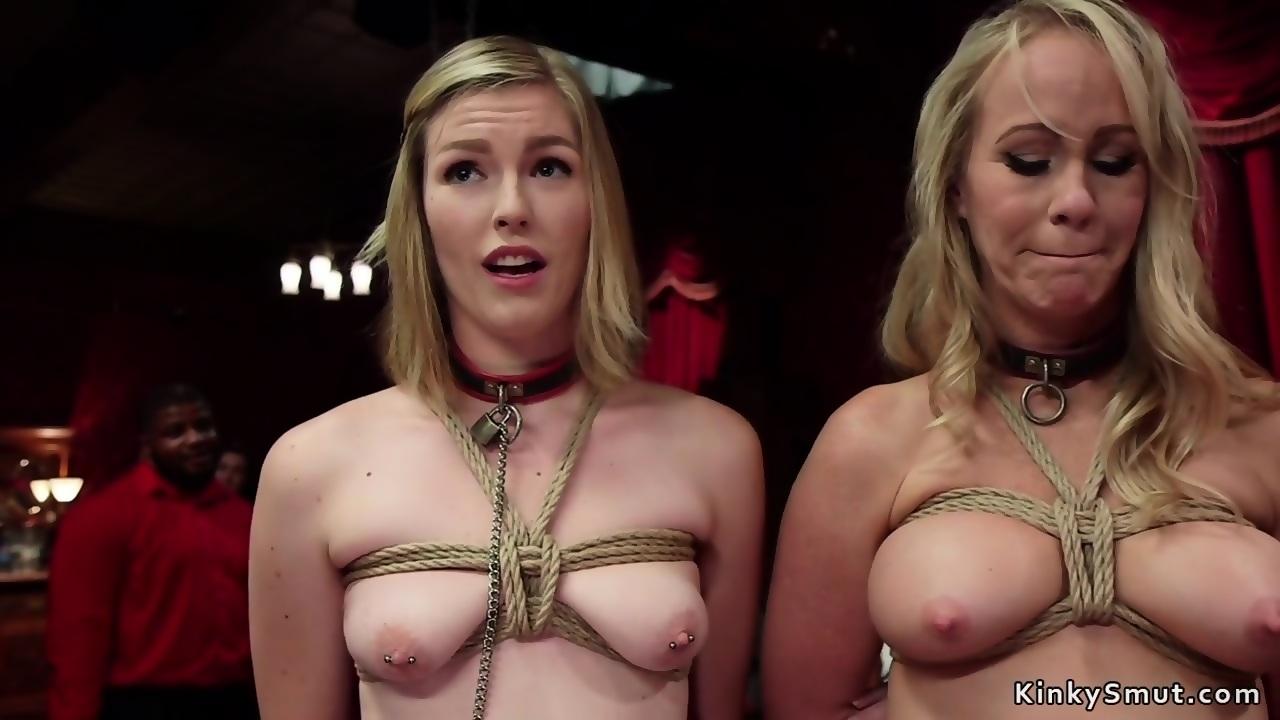 Gratuit complet classique porno films