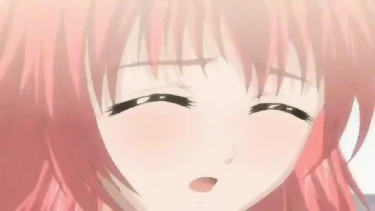 Hentai Pregnant Anime Porn pregnant anime hentai porn - eporner