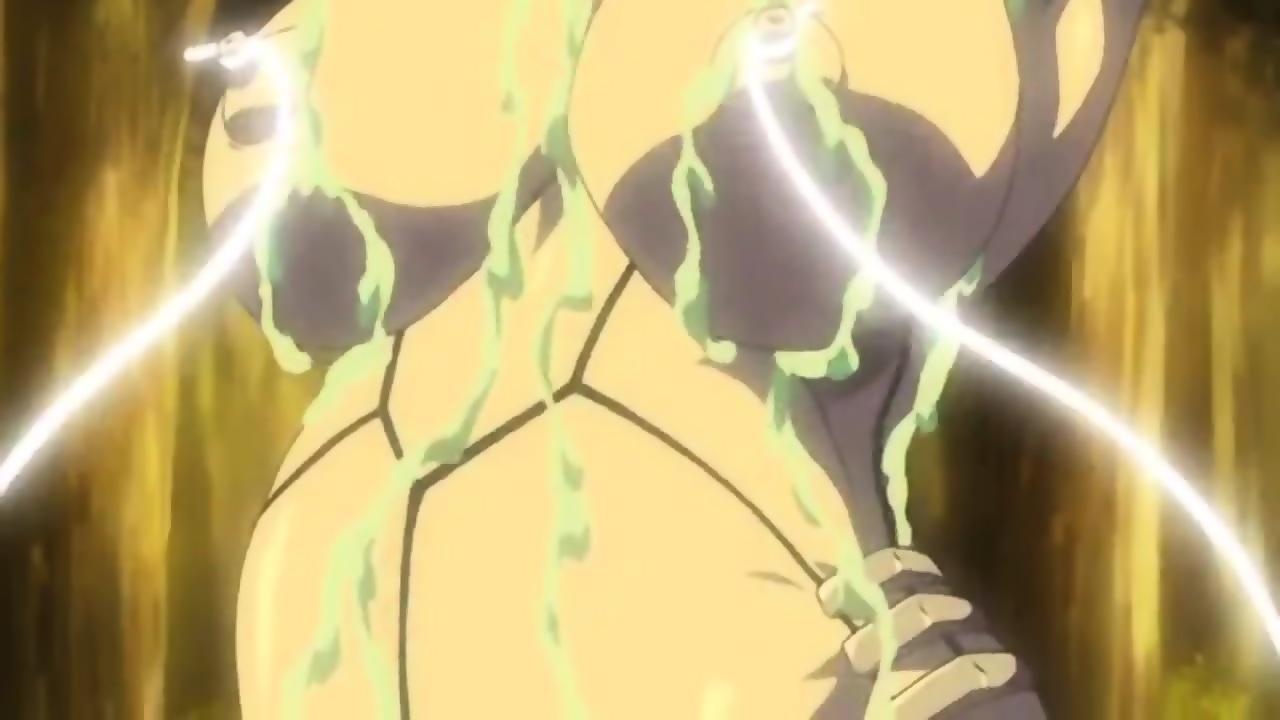 Anime Tentacle Porn Female Pov tentacles monster hentai - eporner