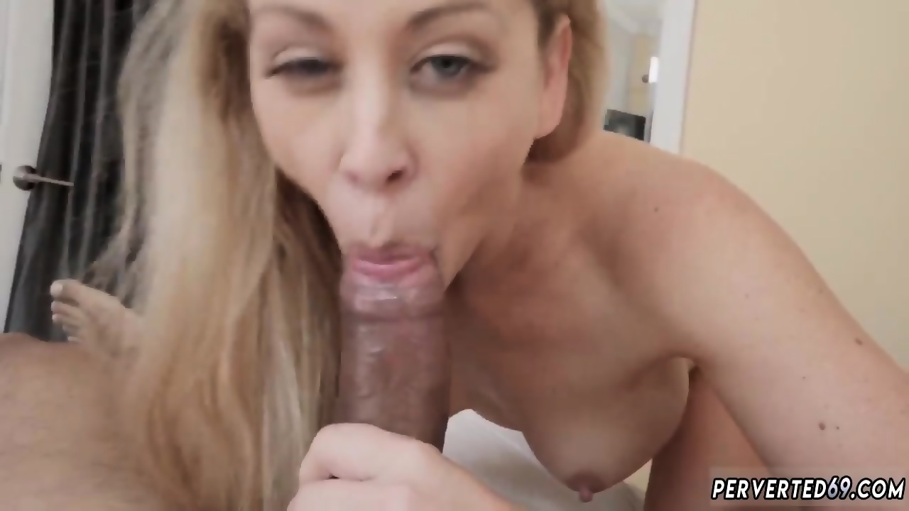 Max hardcore piss Cherie Deville in Impregnated By My Stepfriend s son -  scene 10