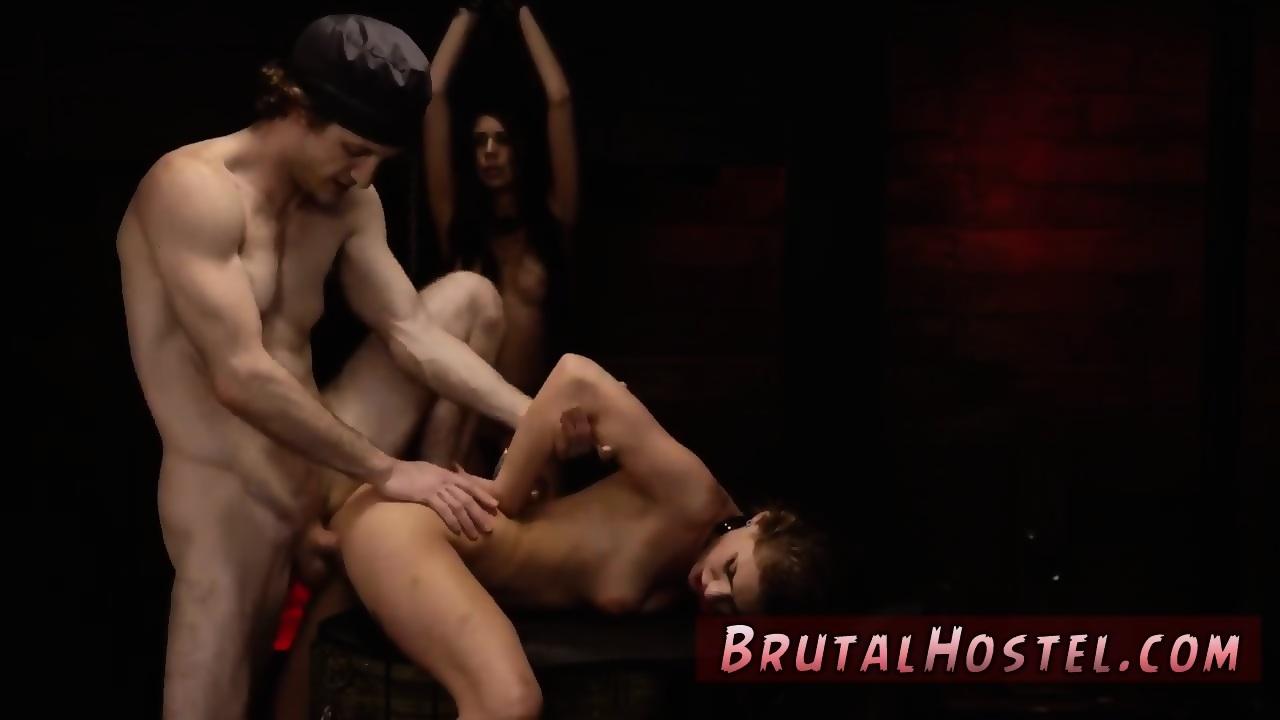 spanking girls 30 plus bondage