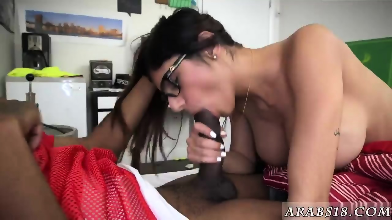 Asian young pussy lips