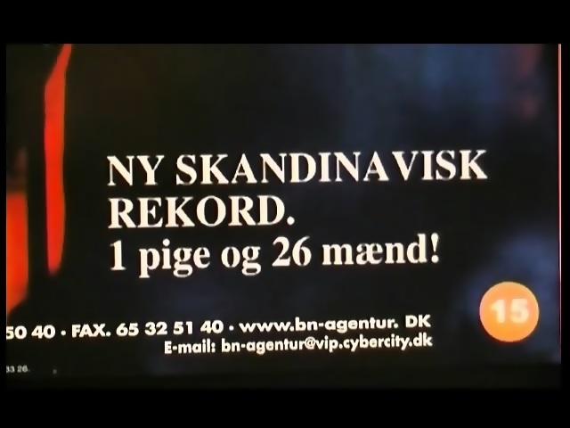 Svensk Erotik - scene 4