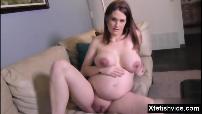 Images - Hot pregnant sex pics