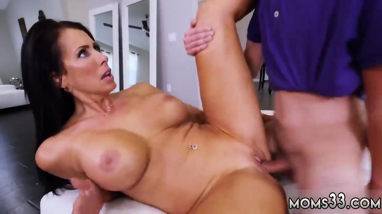 Plump spanish wife sex