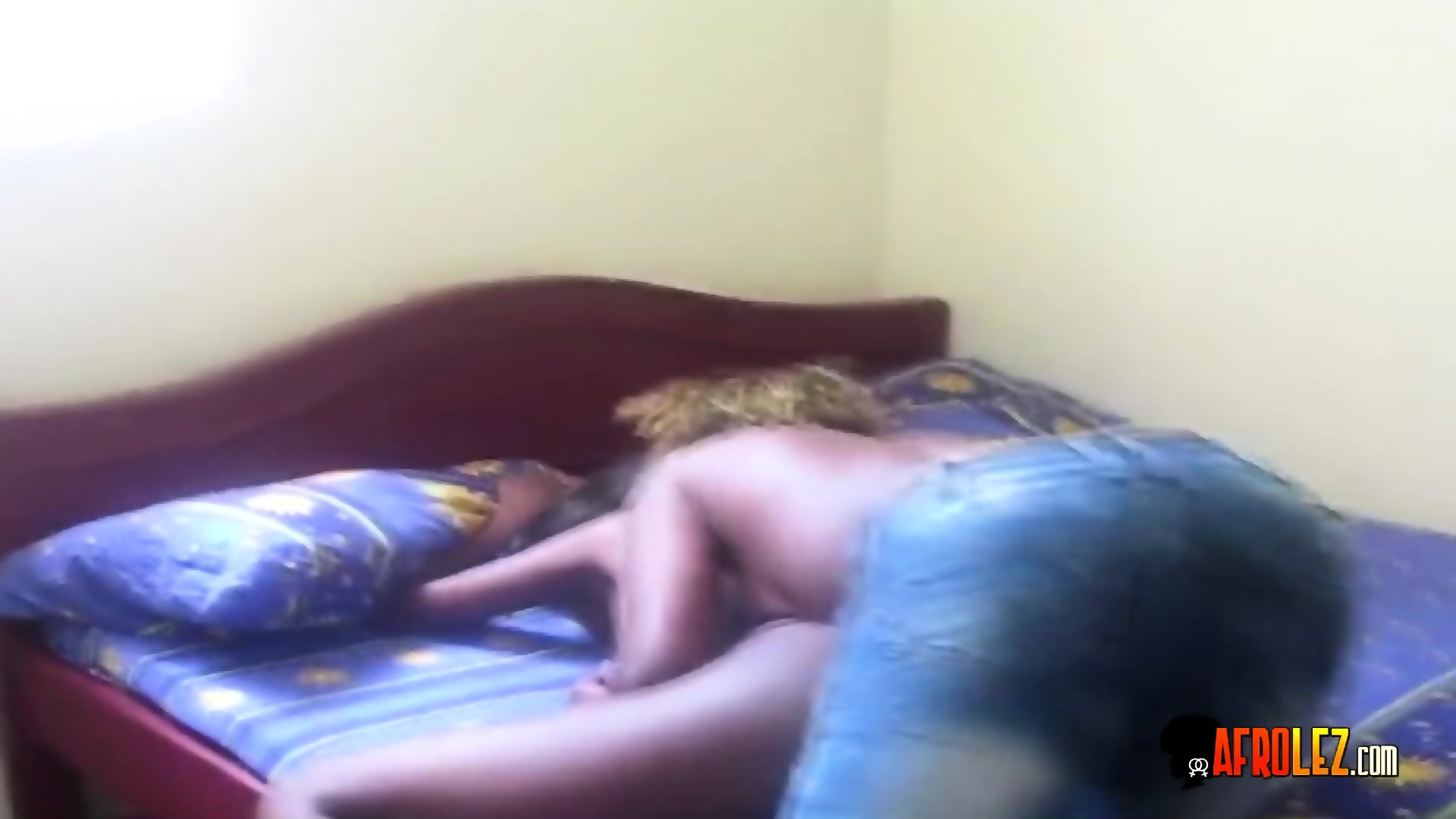 11 couple video african sex