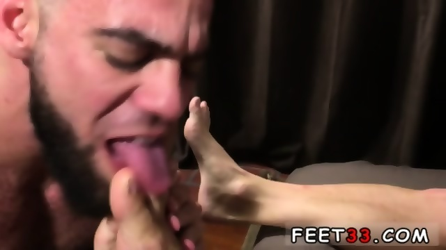 footage dick porn You