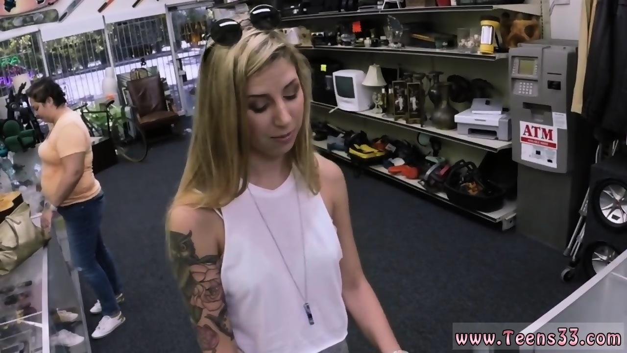Remarkable, ass girl fucks dildo directly