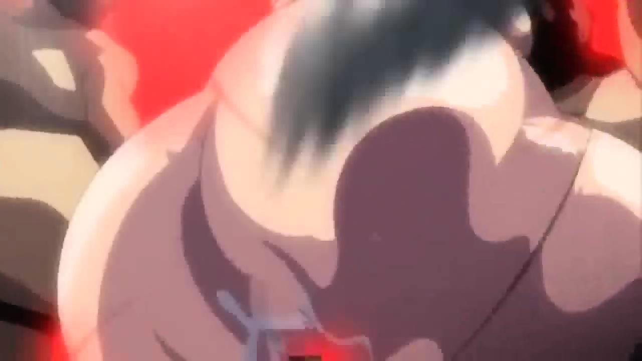 Top 10 hentai anime
