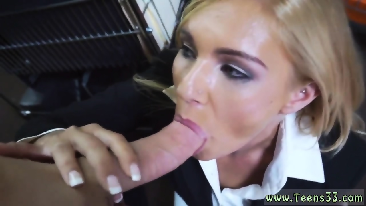 Big white dick blowjobs
