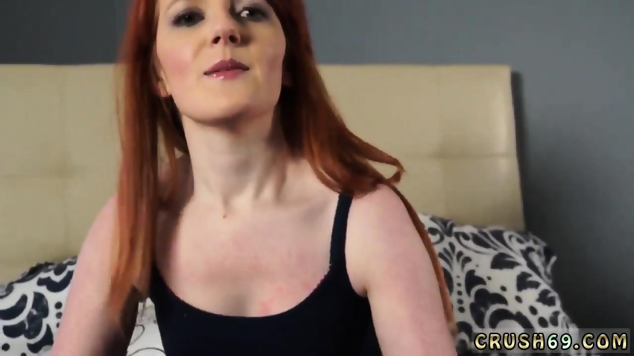 Blonde Teen Pussy Masturbation