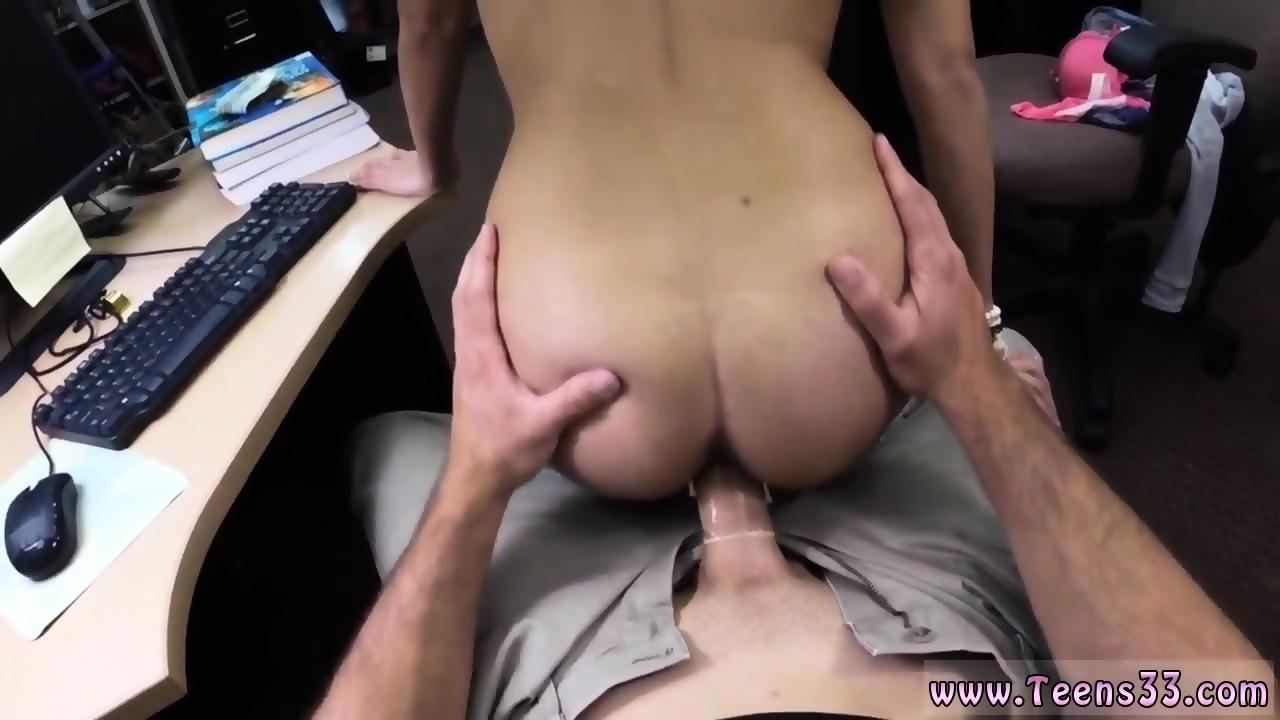 Omegle Redhead Big Tits