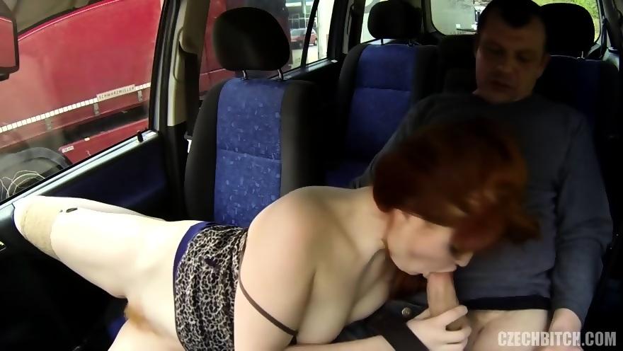 Psot amateur girl