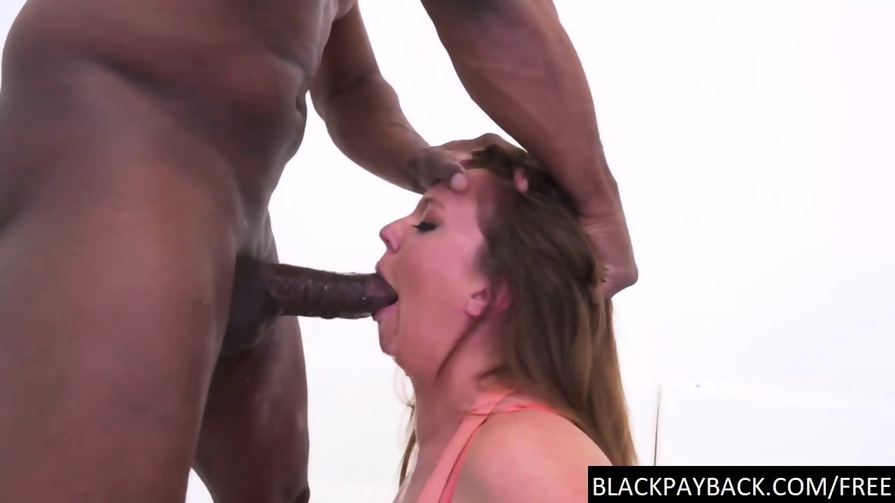 Russian mom surprises her sleeping boy with anal sex xxx pic