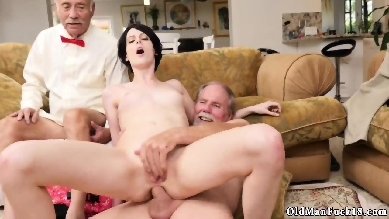 Tatiana moore hot pics