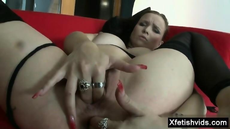 Free webcam girls strip