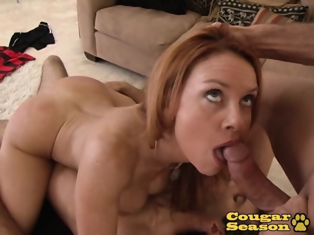 opinion you mature asian lick dick slowly final, sorry, all