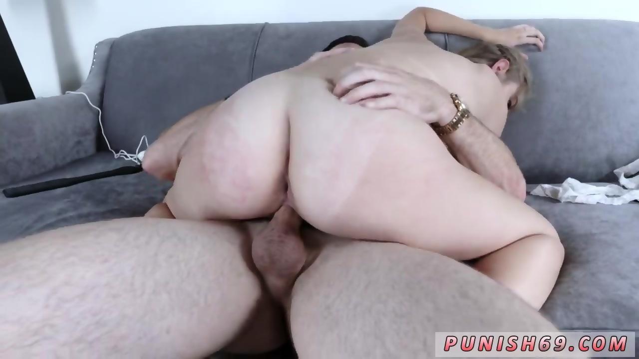 Krista Allen softcore sex scene
