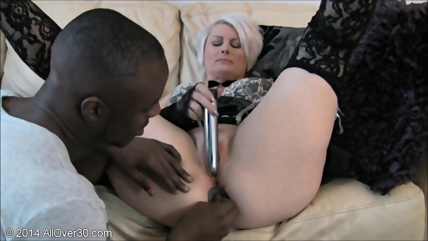 think, that busty milf diamond foxxx caught couple fucking on sofa can suggest visit you