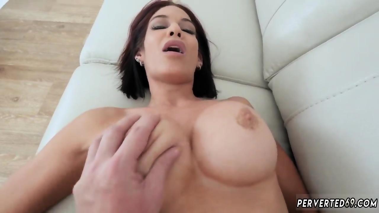 Make mom pregnant Ryder Skye in Stepmother Sex Sessions - scene 10