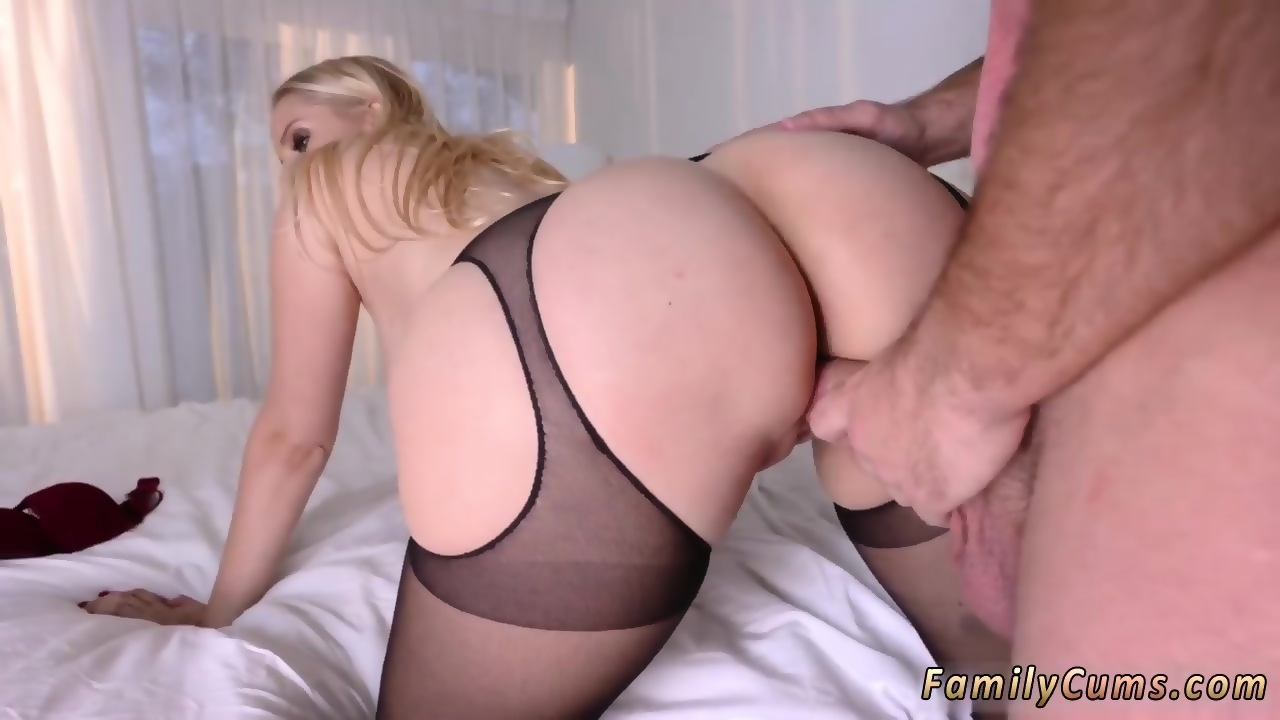 Have quickly nude cronys daughter and takes care of dad tell more
