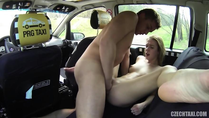потеряли секс такси съемки началу когда