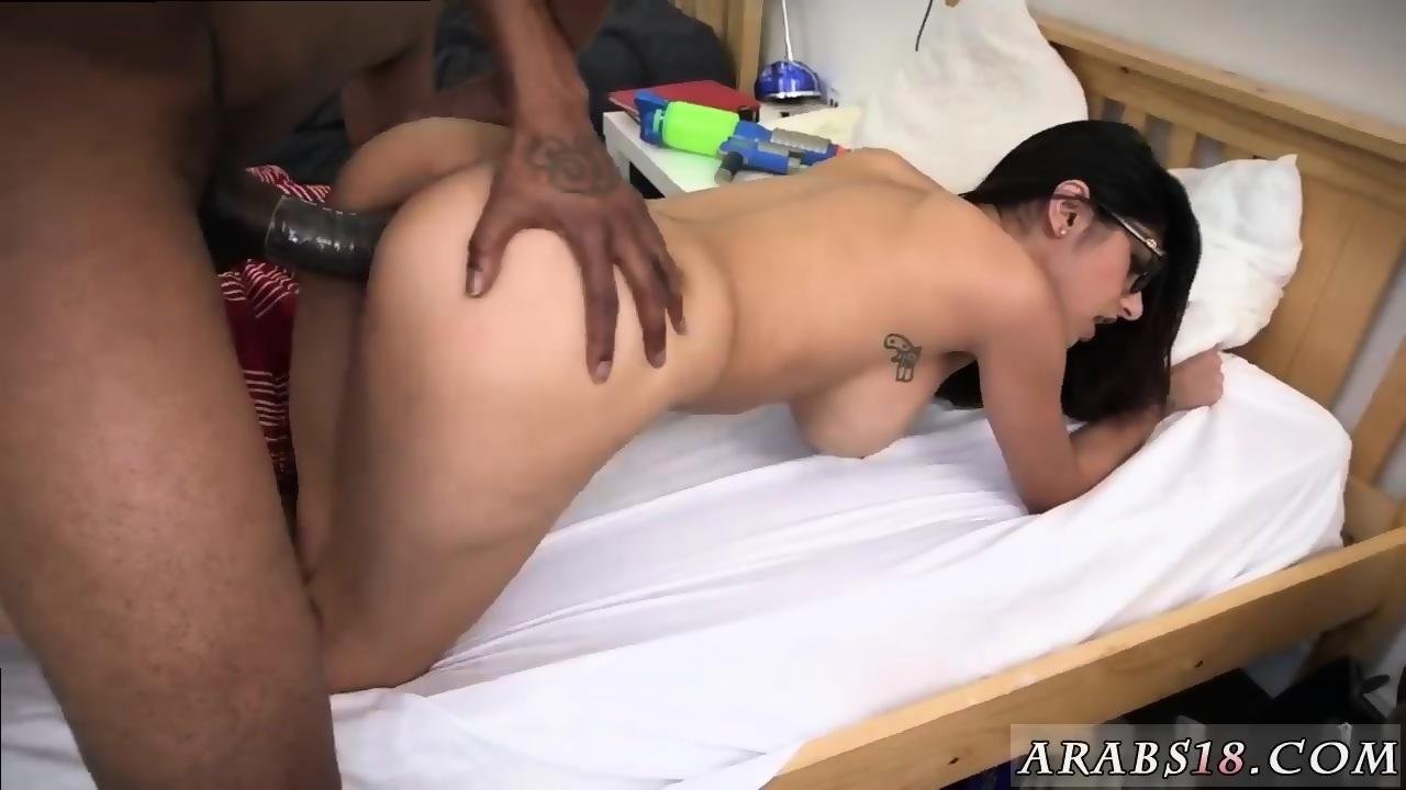 Big penis sex positions