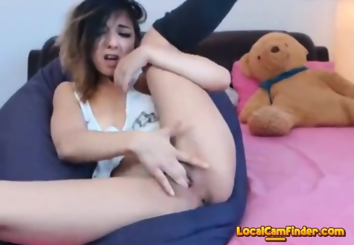 Pussyfucking related videos asian teen