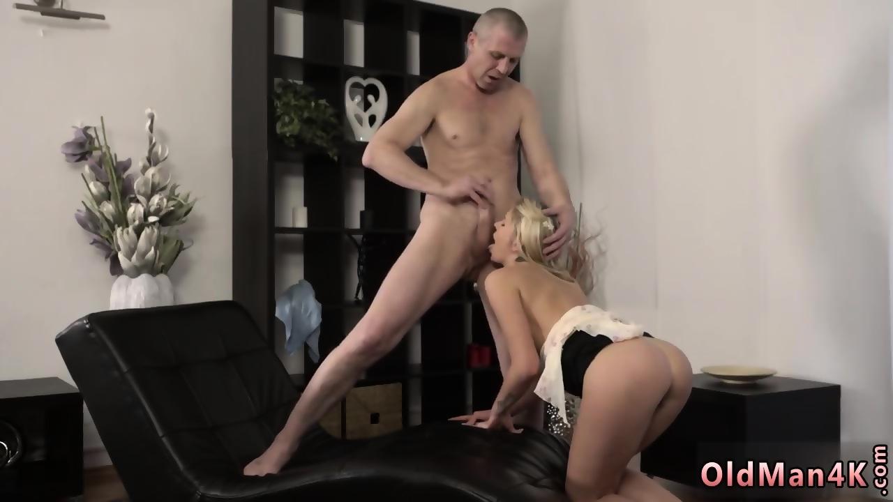 Tall Blonde Big Tits Pov