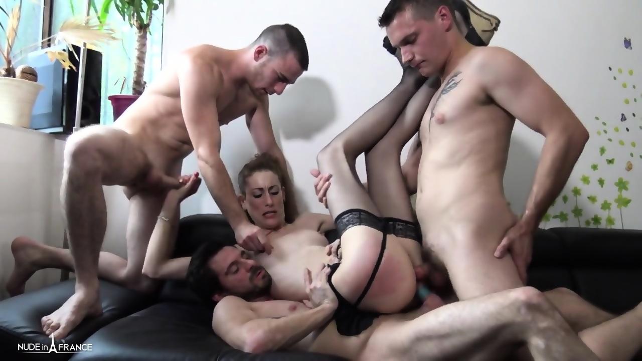 Fuck my tits pics