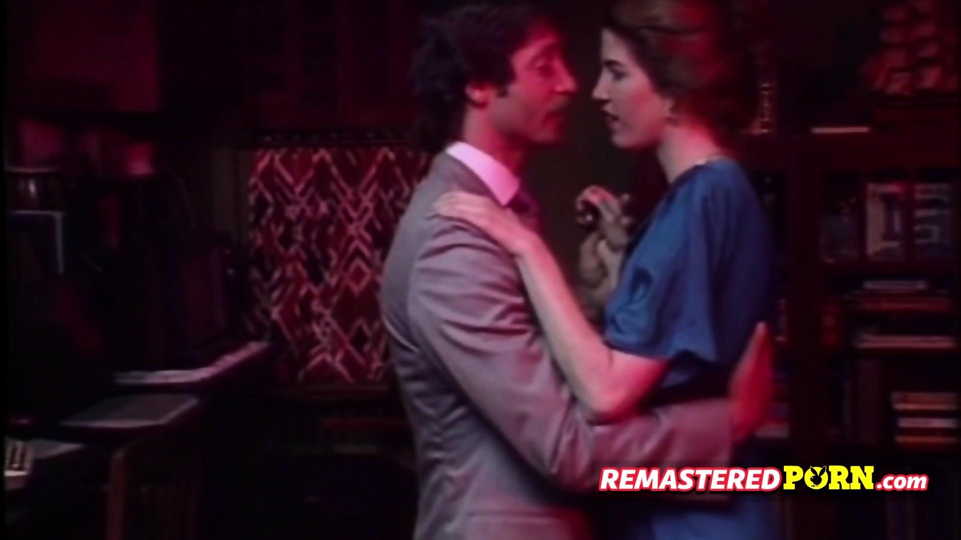 Hot Romantic Lesbian Sex