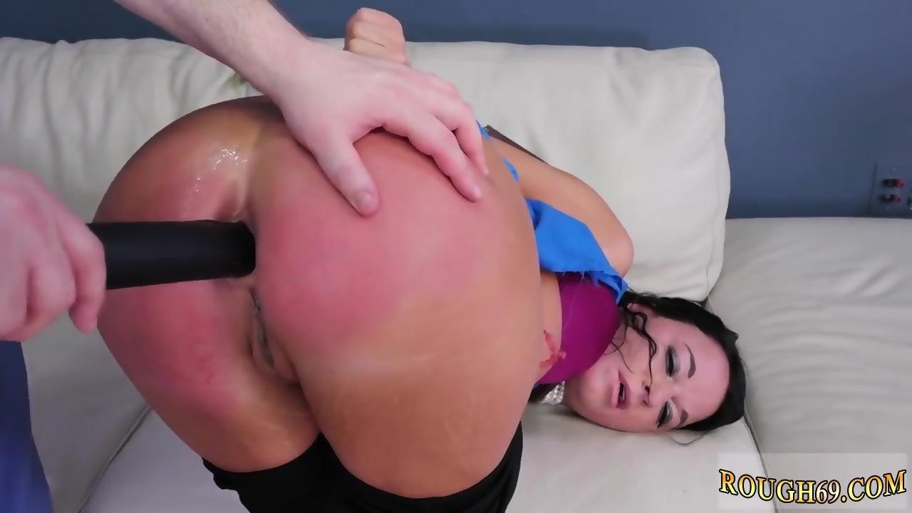 Albina video porn