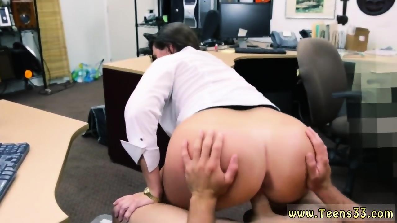 Asian amateur cum mouth