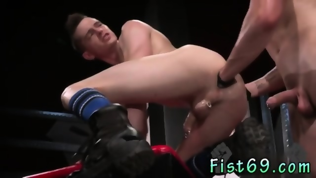 Female nude athletic legs