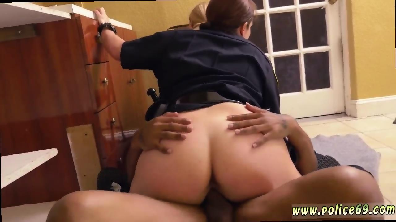 Ebony leg shaking orgasm compilation quality tubes
