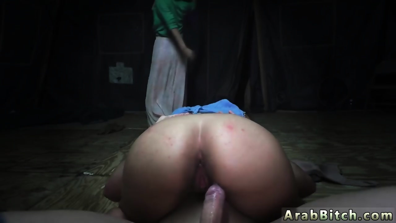 Blowjob While Licking Pussy