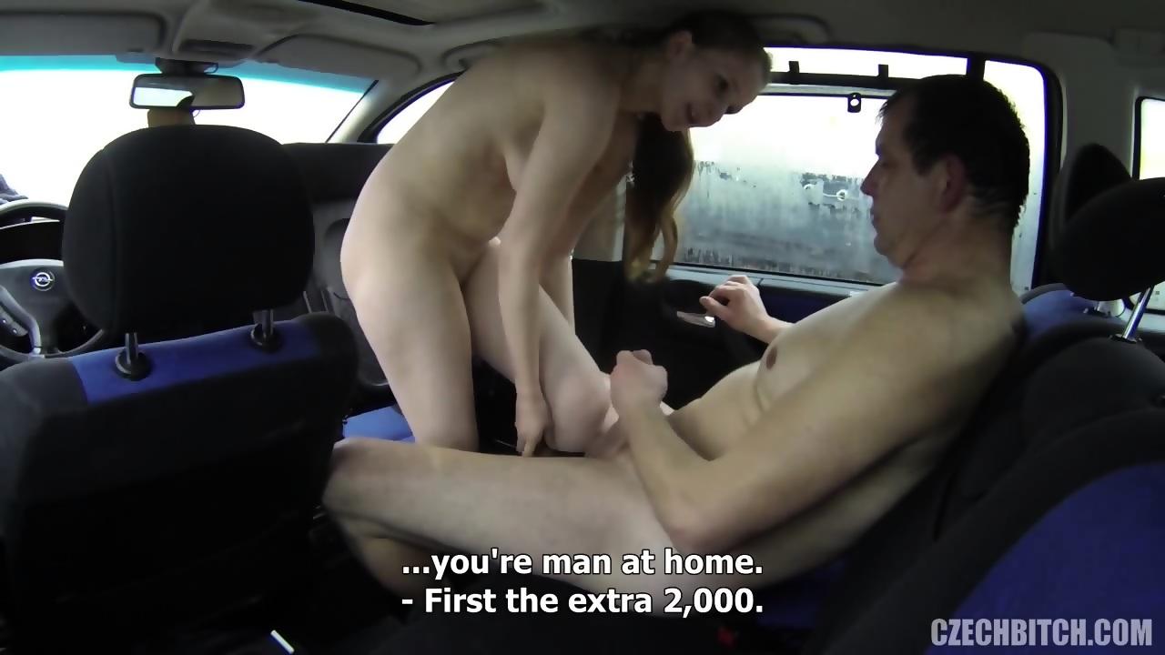 sex in cars porn