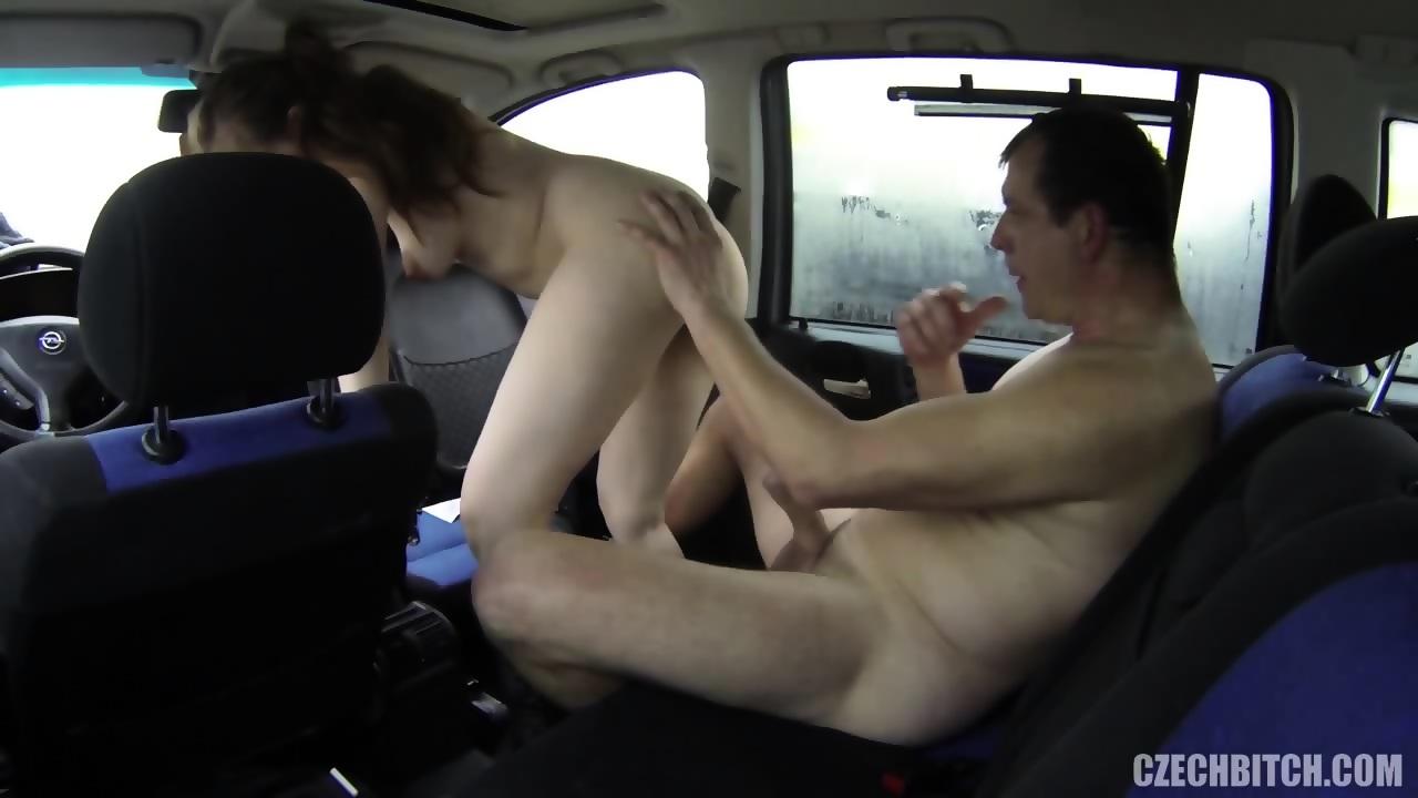 Women dancing nude video clips