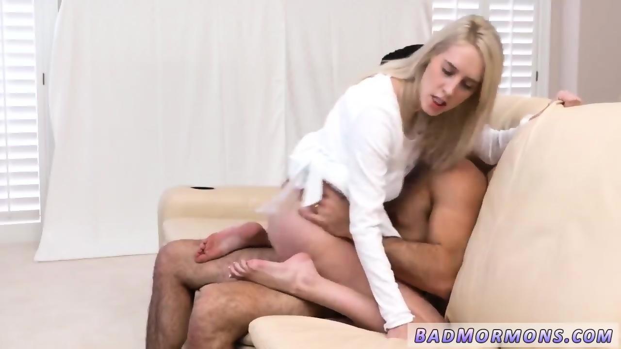 Webcam big dick