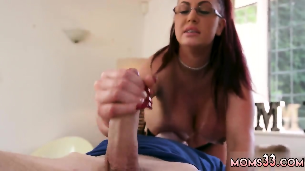 Big Natural Tit Pornstars