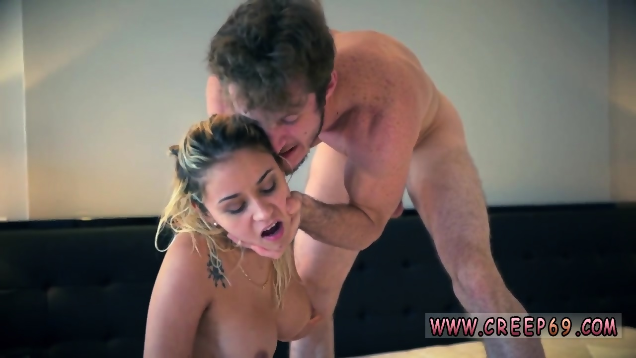 Real Hardcore Sex Orgasm