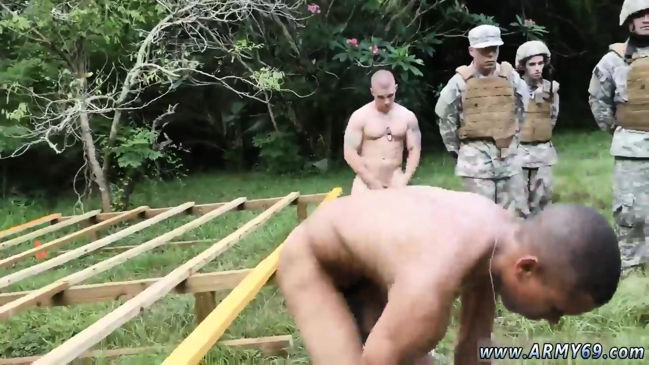 Log nudist nudist naturists vintage. nudist nudist