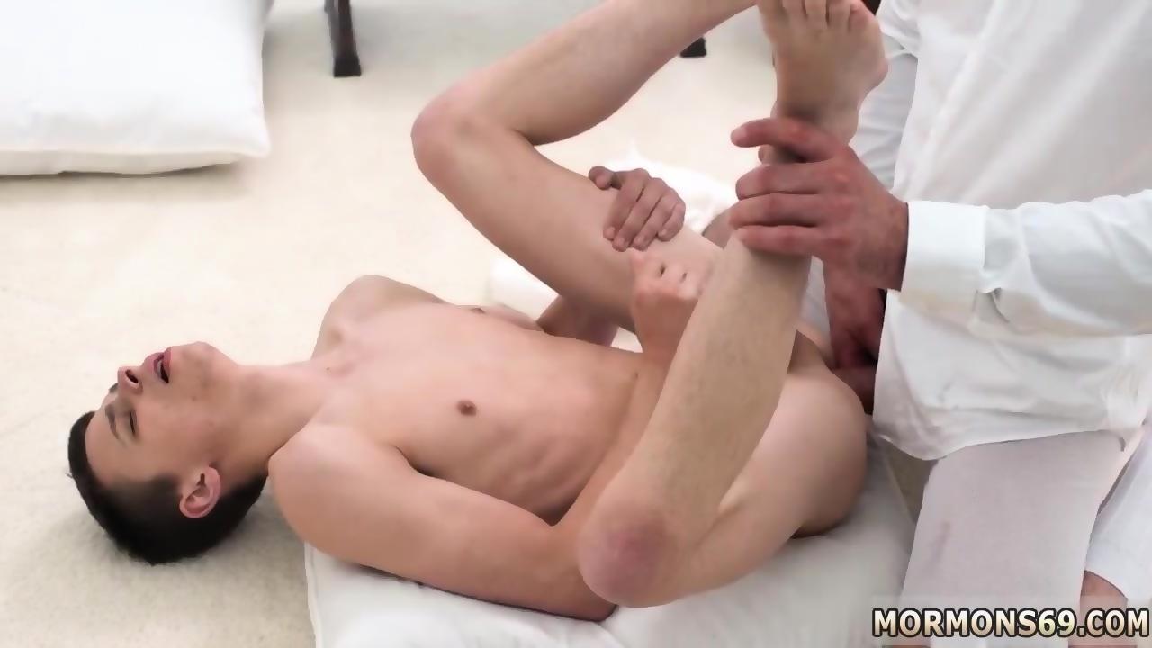 String sex video