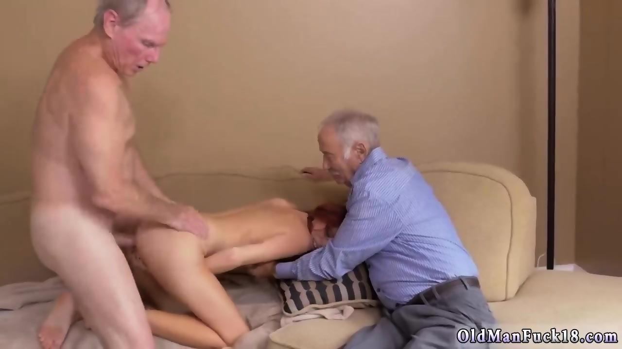 Big cocks fucking pussies