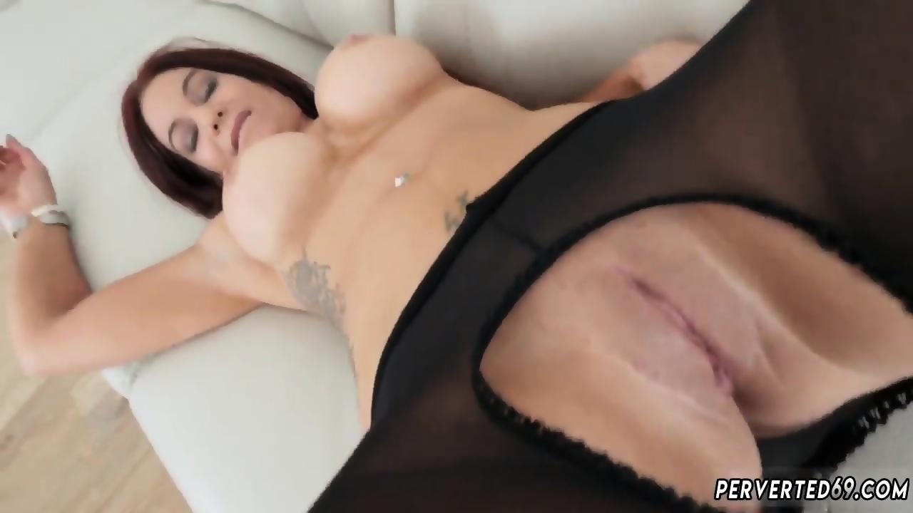 Girls two nude virgin