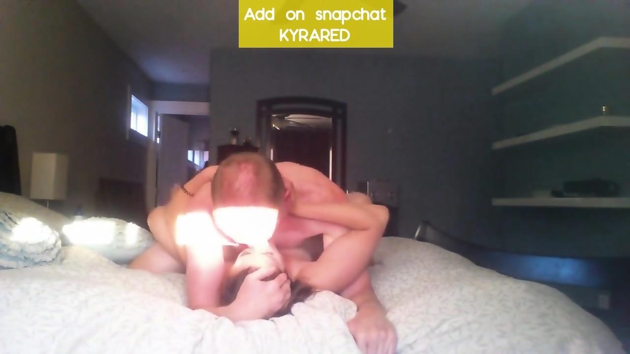 Brunette milf sluts getting fucked