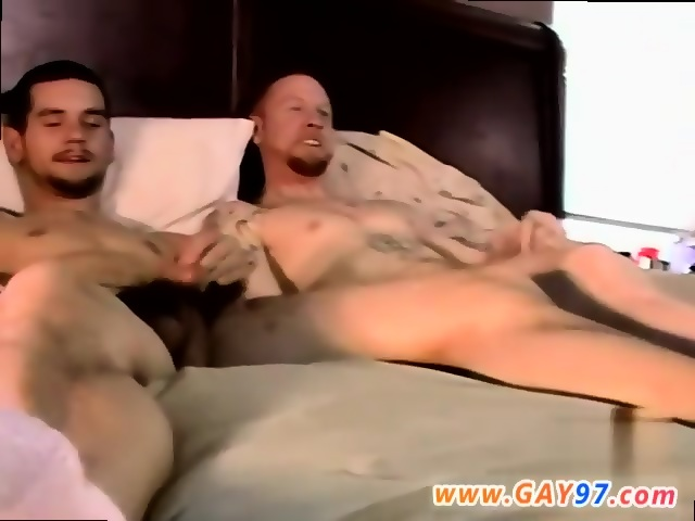 understand this boozed girl takes deep blowjob and hard fucking keep the point